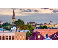 Plan Holidays to South Carolina and Enjoy Best Attractions of the City