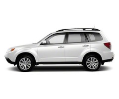 Make Sure To Choose Right Car Dealer for Your New Car Purchase
