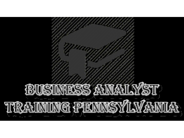 Entry Level Business Analyst Jobs Pennsylvania | free-classifieds-usa.com