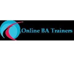 qa testing training in new jersey