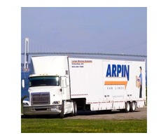 What Makes the Service of Movers Reliable?