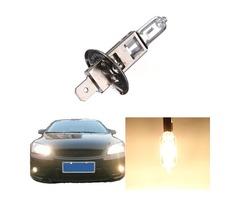 H1 Halogen Headlamp Bulb 448 12V 55W P14.5s 10mm