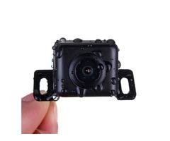 Waterproof 170°Wide HD Night Vision Car Reverse Camera LED Sensor