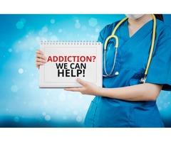 Drug Addiction Treatment for Dual Diagnosis Patients