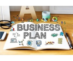 Professional Business Plans... Get your business funded today!