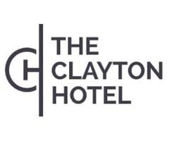 The Clayton Hotel