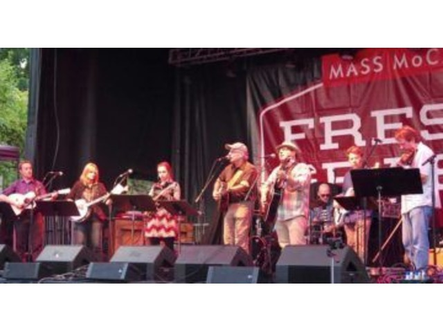 A FreshGrass Best Summer Music Festivals | free-classifieds-usa.com