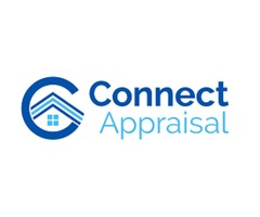 Home Appraisal Long Island, House Appraisal Long Island