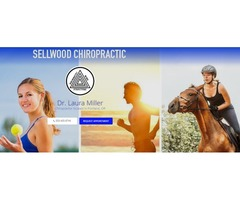 Motor Vehicle Accident Chiropractor in Portland OR