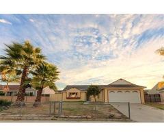Find Hollywood Hills property for sale