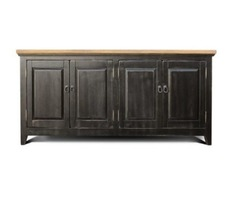 Best-Quality Buffet Sideboard