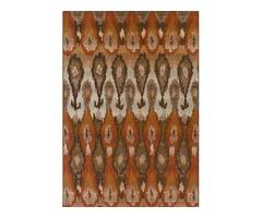 Find Natural Fiber Striped Indoor Outdoor Rugs | Shoppypal