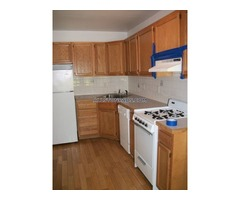 boston pads apartments for rent