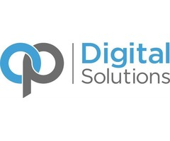 OP Digital Solutions