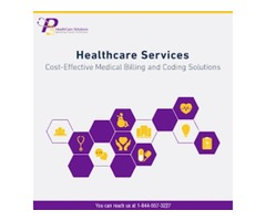 MIPS Consulting Service, Submit Quality Measures via CMS Web Interface by March 22