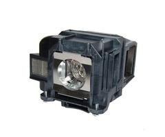 Epson ELPLP78 Projector Lamp Module