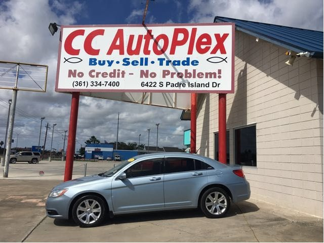Used Car Dealers Corpus Christi >> Best Offers Discounts On Used Cars In Corpus Christi Cc
