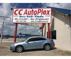 Best Offers & Discounts on Used Cars in Corpus Christi - CC Autoplex