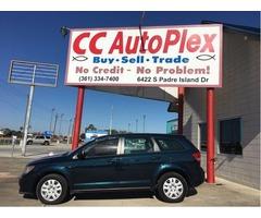 Best Offers & Discounts on Used Cars in Corpus Christi - CC Autoplex   free-classifieds-usa.com