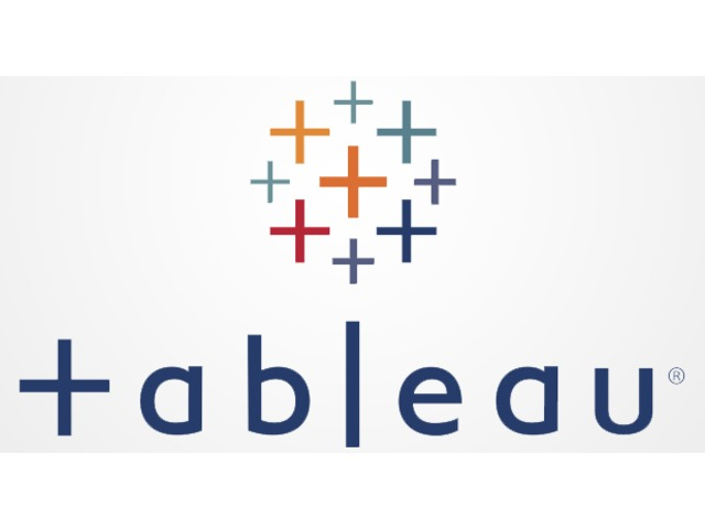 Live Tableau Training With Job Support  | free-classifieds-usa.com