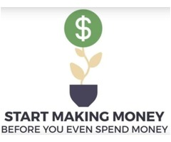 Claim Your Own $12 Funnel System