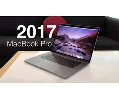 For sale : Wholesale China Apple MacBook Pro, MPXV2LL/A Discount price on line