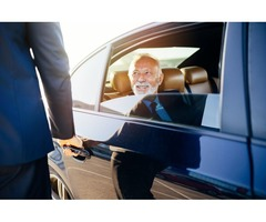 Travel New Jersey Via Taxi Service