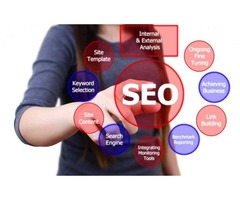 Get Best SEO Packages For Small Business