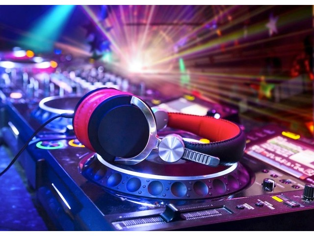 Best Dj Services in Chicago | Photography | Capturedpb | free-classifieds-usa.com