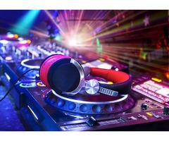 Best Dj Services in Chicago | Photography | Capturedpb