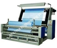 Woven Fabric Inspection Machine, High Quality Fabric Inspection Machine | free-classifieds-usa.com