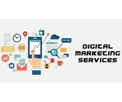 Best Digital Marketing Agency | Make Your Business Successful‎ | free-classifieds-usa.com