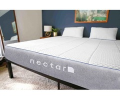 Nectar Full Mattress