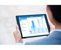 Enterprise Mobility Management Vendors - Damco Solutions