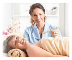 Gynecologic and reproductive system | Acupuncture for Women! | Naturopunc.com