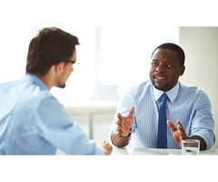 Providing Effective Life Coaching Session