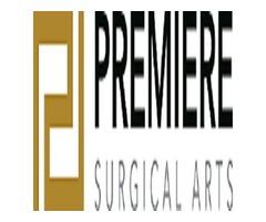 Body Liposuction Surgery in Houston, TX