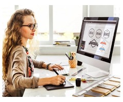 Create A Successful Logo With These Essential Elements