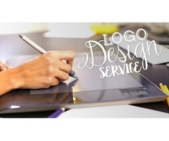 What do I want in a Logo?