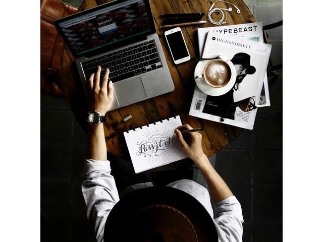 Best Web Designers | free-classifieds-usa.com
