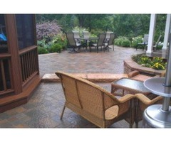 Landscaping Contractor, Designer, Residential and Commercial Landscape Design at MN