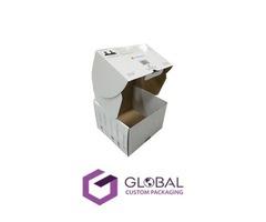custom sports boxes | free-classifieds-usa.com