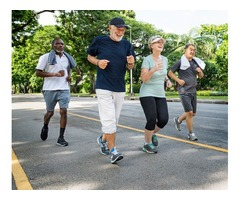 Peripheral Artery Vascular Disease Treatment Centers at New Jersey - USA Vascular Centers
