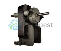 High Quality Fan Motor Replacement Filters For Fresh Air