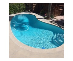 Pool Cleaning and Supply Contractor near me | Stanton Pools