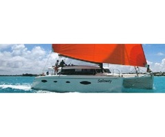 Specialized On-Demand Boat Insurances in Florida! Call to Get the Best Terms Ready