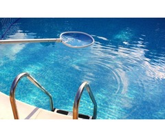 Pool Cleaning and Supply Contractor License | Stanton Pools