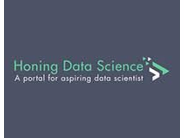 Data science training Los Angeles CA | free-classifieds-usa.com
