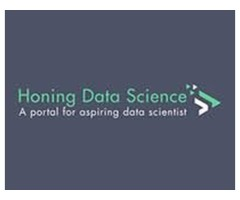 Data science training Los Angeles CA
