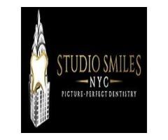 Affordable Dental Crowns in Manhattan